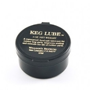 Keg Lube 1oz.