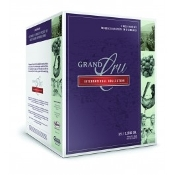 Grand Cru International CA Chardonnay