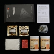 American Wheat BSG Select Ingredient Kit