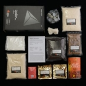 Irish Stout BSG Select Ingredient Kit
