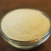 Rice Syrup Solids 1Lb